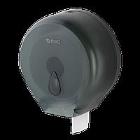 Диспенсер туалетной бумаги. Rixo Maggio P002TB