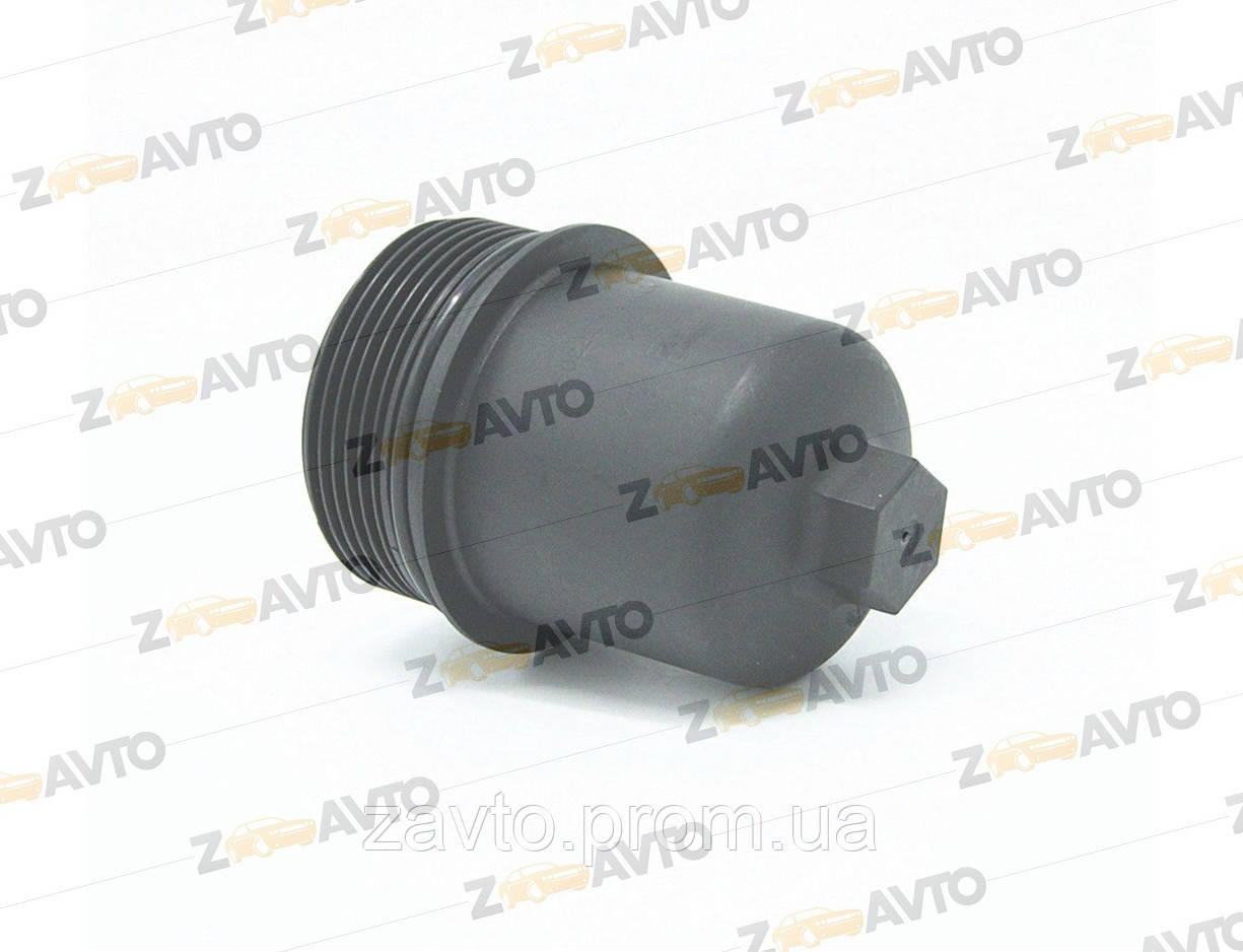 Корпус масляного фильтра АКПП 6-ти ступка 1.4TSI CTH CZD VW Tiguan Фол