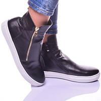 Женские ботинки 3006, фото 1