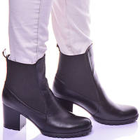 Женские ботинки 3008, фото 1
