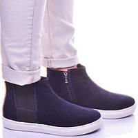 Женские ботинки 3007, фото 1