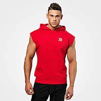 Безрукавка Hudson SL Sweater, Bright red