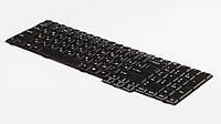 Клавиатура для ноутбука Acer 8730G/8730ZG/8735/8735G Original Rus (A708)