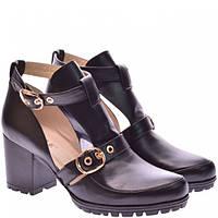Женские туфли 1060, фото 1