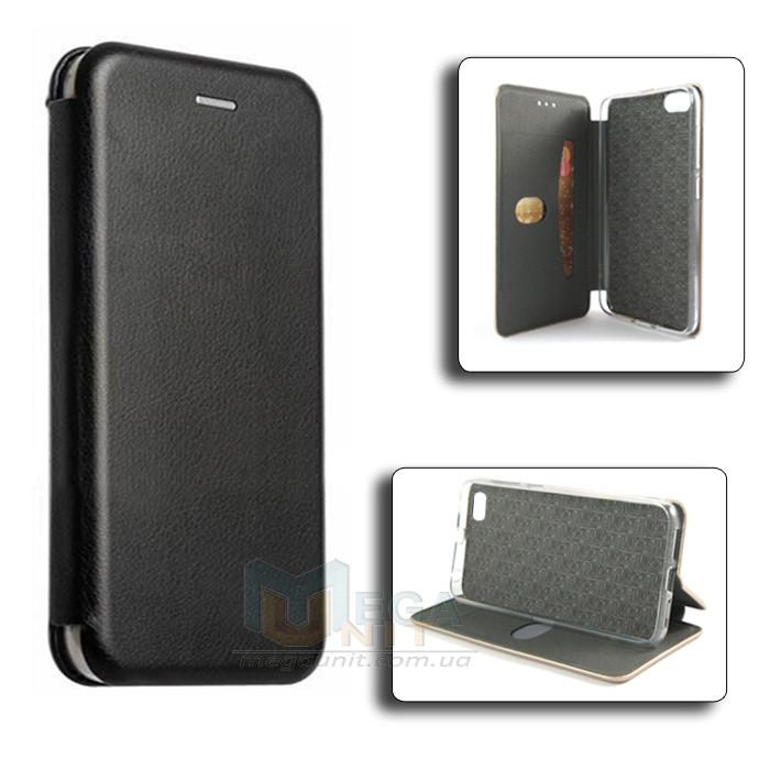 Чехол-книжка Book Case для Apple iPhone 6 / 6S Plus