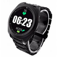Умные часы UWatch Smart G6 5046 Black