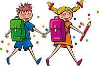 Как выбрать школьный рюкзак?