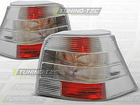 Стопы, фонари, тюнинг оптика Volkswagen (VW) Golf 4