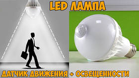 Лампы art deco