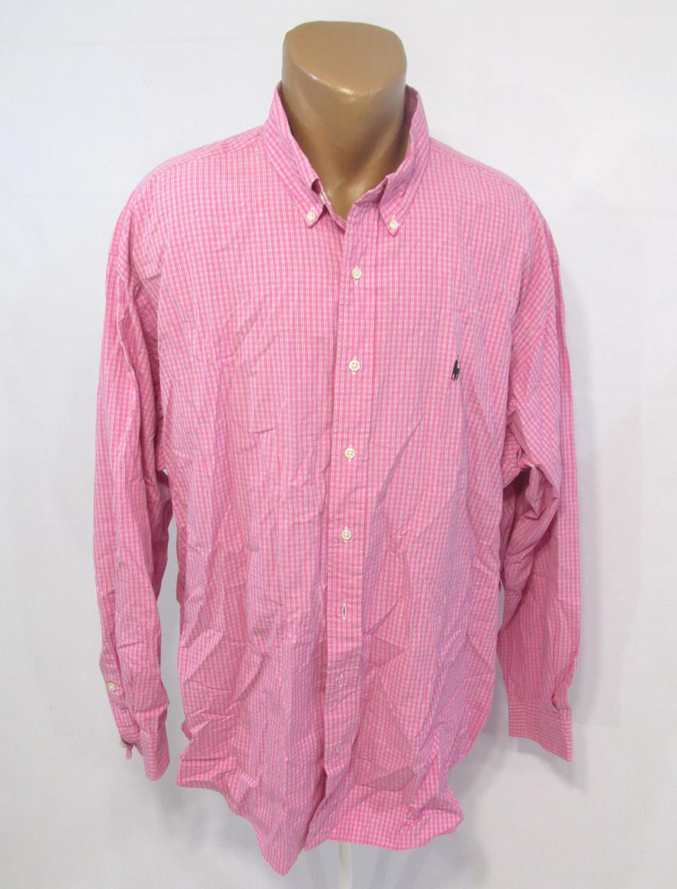 Купить рубашку мужскую в Украине ᐉ Продажа мужских рубашек 757311adbab79