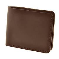 Бумажник BlankNote 4.1 (Орех)