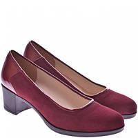 Женские туфли 1071, фото 1