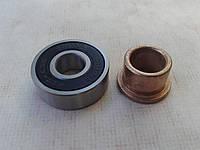 Комплект подшипников электромотора Minn kota