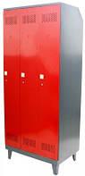 Запирающиеся шкафы с функцией сушки, фото 1