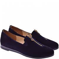 Женские туфли 1064-1, фото 1