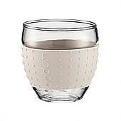 Набор стаканов Bodum Pavina 2 шт. 11185-913