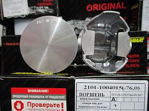 Поршень Ваз 2101 76.0 D  Автрамат