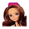 """Ever After High - Лялька Евер афтер Хай """"Браєр Б'юті"""" із серії """"День коронації""""(Briar Beauty, Браер Бьюти), фото 2"""