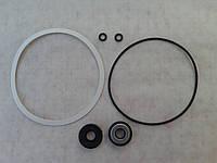 Ремонтный комплект (сальники и уплотнительные кольца) для лодочного электромотора  Minn kota  50-55