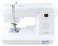 Швейная машинка Lucznik 2070 Malwina