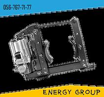Крановый тормоз ТКГ-160