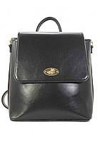 Наплічник (сумка-рюкзак) жіночий у двох кольорах