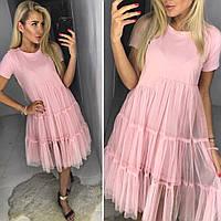 f065722e321a820 Летнее платье сетка оптом в Украине. Сравнить цены, купить ...