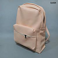 Рюкзак большой., фото 1