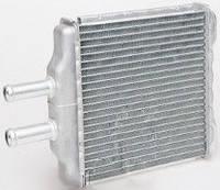 Радиатор отопления LSA LA 96554446 Chevrolet Lacetti