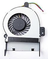 Вентилятор Asus X55V X55A X55C X55U X55VD X45C X45VD R500V K55VM