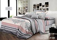 Комплект постельного белья SoundSleep Illyria Поплин Полуторный комплект 5785c7622db7c