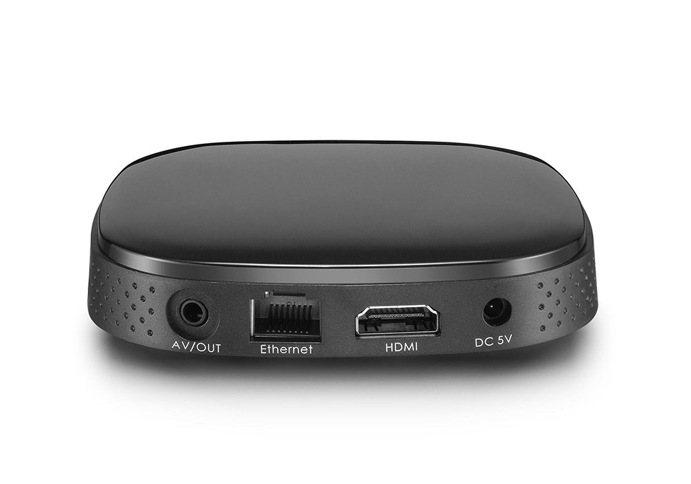 SMART TV Box 758 android 4,2,2 ram 512 rom 4 gb 2 ядро