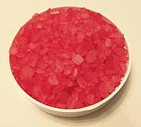 Соль Мертвого моря Эротик  50 гр / 1 кг