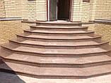 Установка ступеней, фото 5