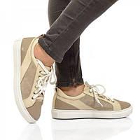 Женские туфли SM1121, фото 1
