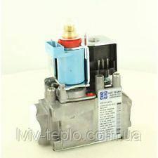 053462 Газовый клапан для настенных котлов серии МАХ.