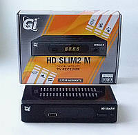 Ресивер GI HD Slim 2M, фото 1