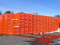 Газоблок Аэрок EcoTerm 600х250х75 Обухов