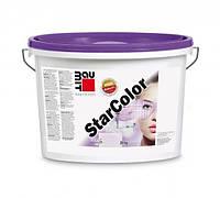 Фасадная краска Baumit StarColor
