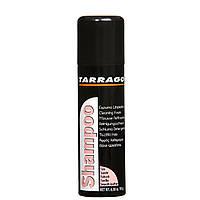 Универсальная пена-очиститель Tarrago Shampoo 200 ml