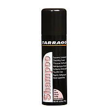 Універсальна піна-очищувач Tarrago Shampoo 200 ml