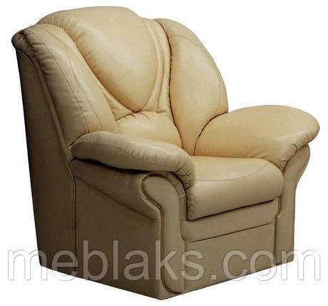 Кресло Атлант    Udin, фото 2