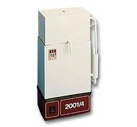 Дистиллятор GFL-2001/4 без бака-накопителя, 4 л/ч