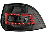 Стопы фонари тюнинг оптика Volkswagen VW Golf 5 Variant