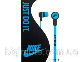 Наушники Nike, фото 3