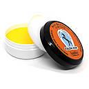 Мыло для изделий из кожи Saphir Saddle Soap 100 ml, фото 2
