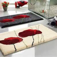 Наборы из 2 ковриков для ванной