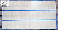 Пляжный коврик 160*90 см (сумка)