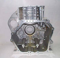 186F- блок двигателя