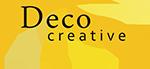 Интернет магазин deco-creative